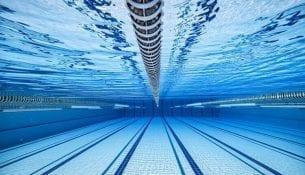 igrzyska-olimpijskie-2020-sts