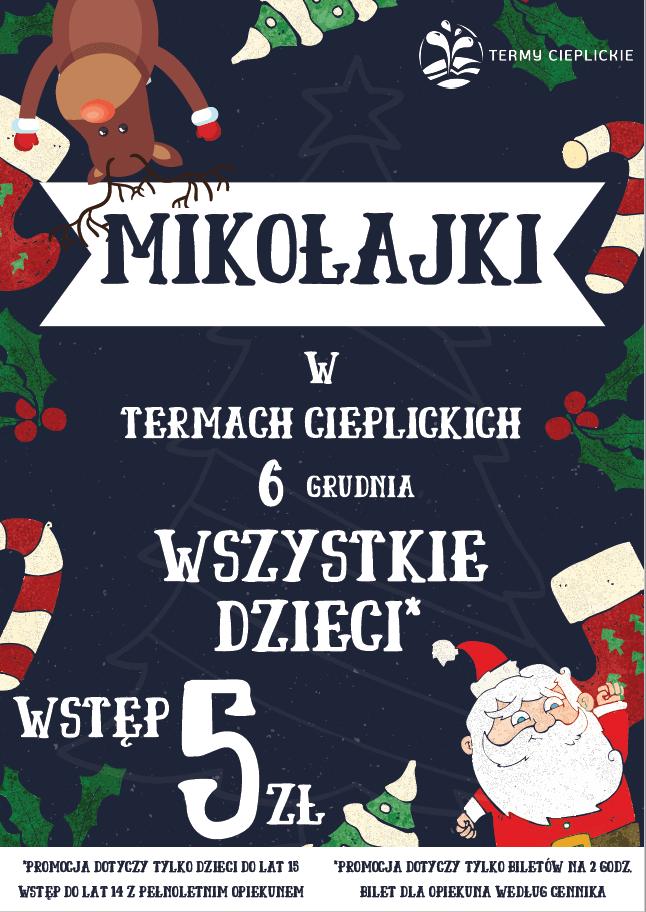 termy_cieplickie_mikolajki