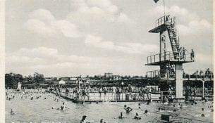 Katowice basen