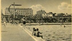 basen Bielsko Biała