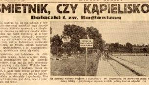 Buglowizna Katowice Basen