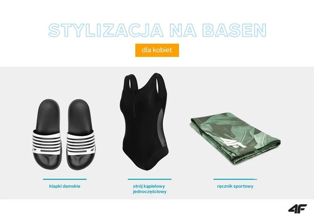 stylizacja_na_basen