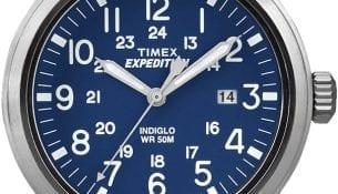 timex-indiglo