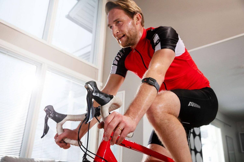 4 Polar-Verity-Sense_Indoor-Cycling