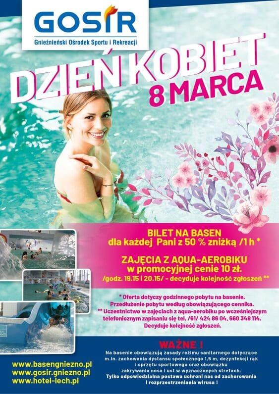 basen_gniezno_dzien_kobiet