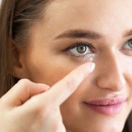 soczewki-kontaktowe2